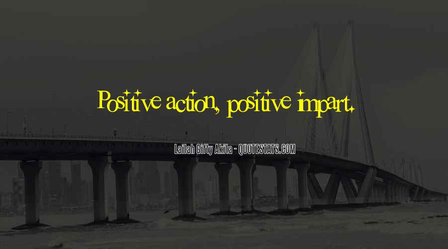 Quotes About Impart #929760