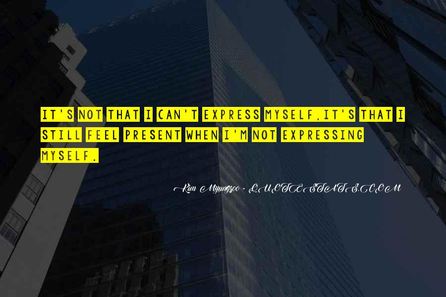 Emancipated Woman Quotes #244852