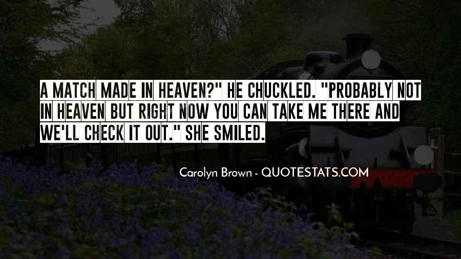 Emancipated Woman Quotes #450181