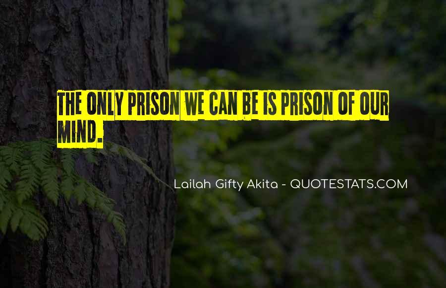 Emancipation Of Slavery Quotes #1191899