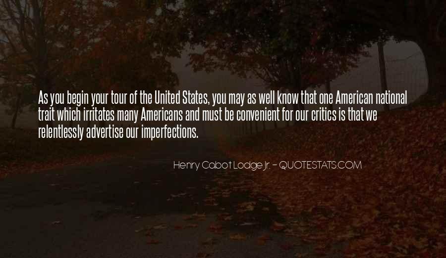 Emancipation Of Slavery Quotes #921818