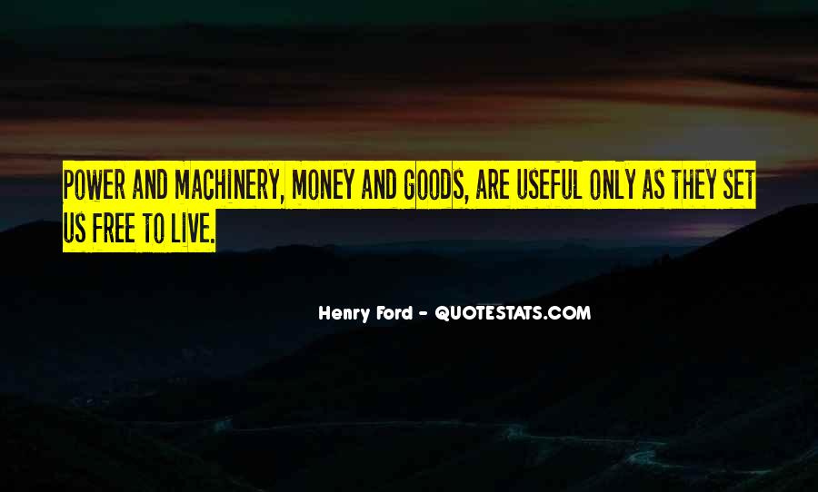 Embed Your Quotes #1114009