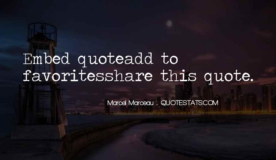Embed Your Quotes #189538