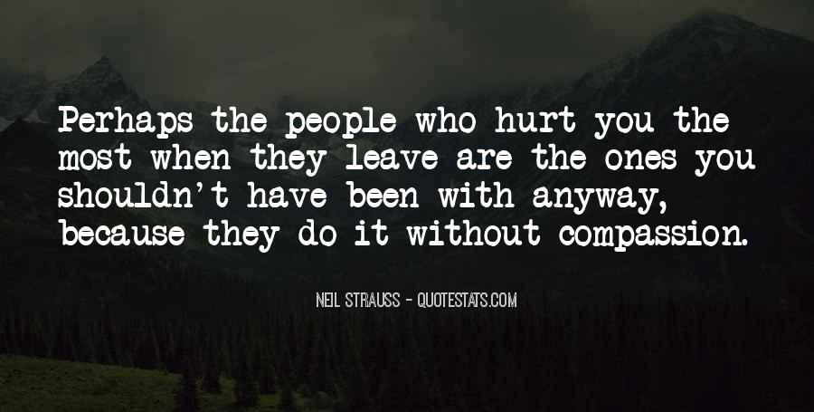 Emblaze Jessica Shirvington Quotes #1240507