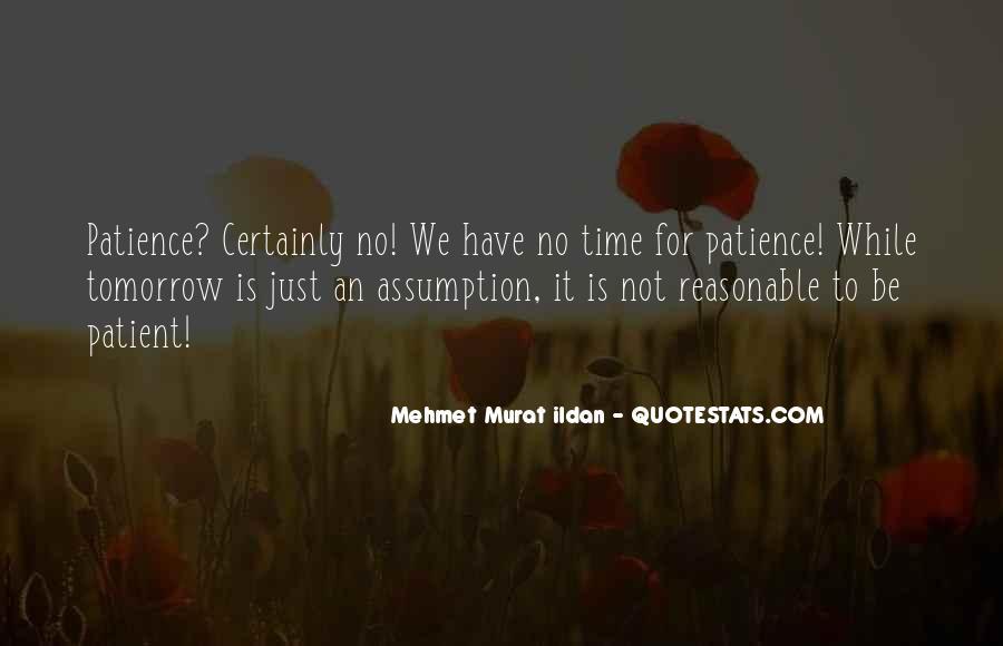 Emblaze Jessica Shirvington Quotes #247921