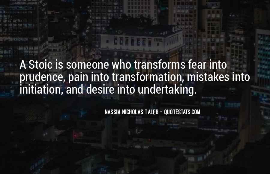 Emblaze Jessica Shirvington Quotes #39237