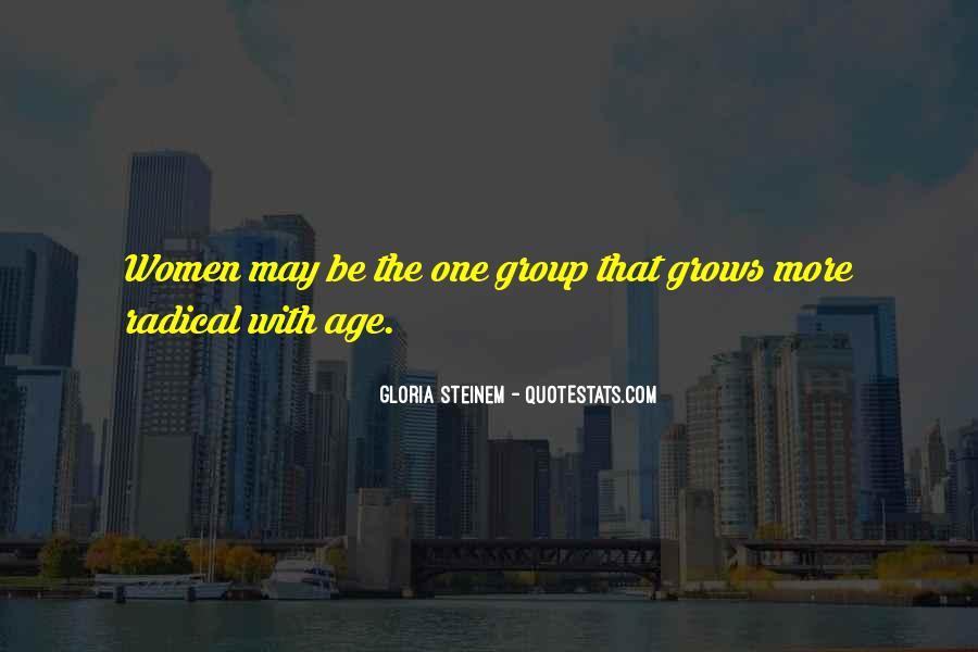 Emblaze Jessica Shirvington Quotes #413102