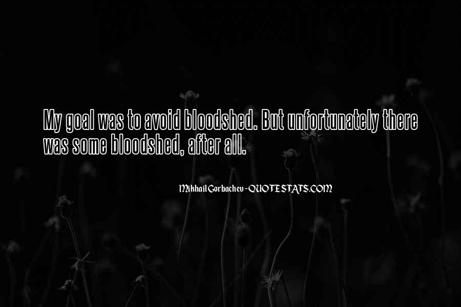 Emblaze Jessica Shirvington Quotes #722503