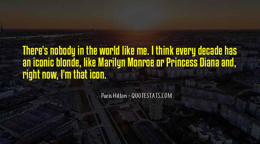 Quotes About Imortal #1742719