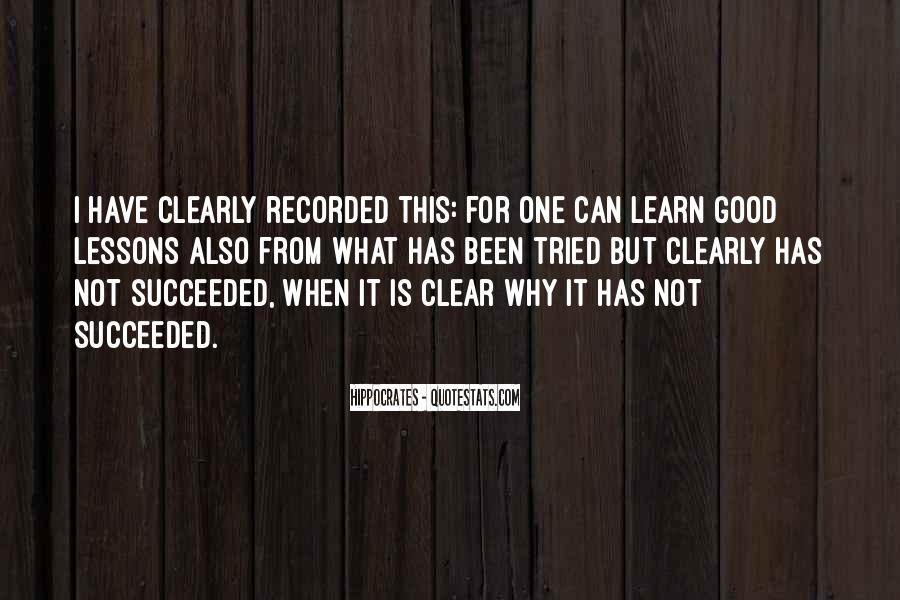 Emdrew Stonefield Quotes #403638