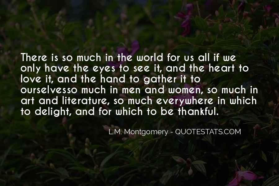 Emdrew Stonefield Quotes #846080