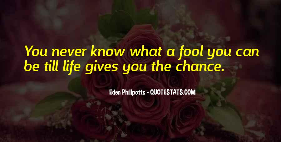 Top 17 Emerald Green Eyes Quotes: Famous Quotes & Sayings ...