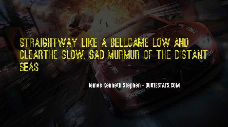 Emile Henriot Quotes #1804331