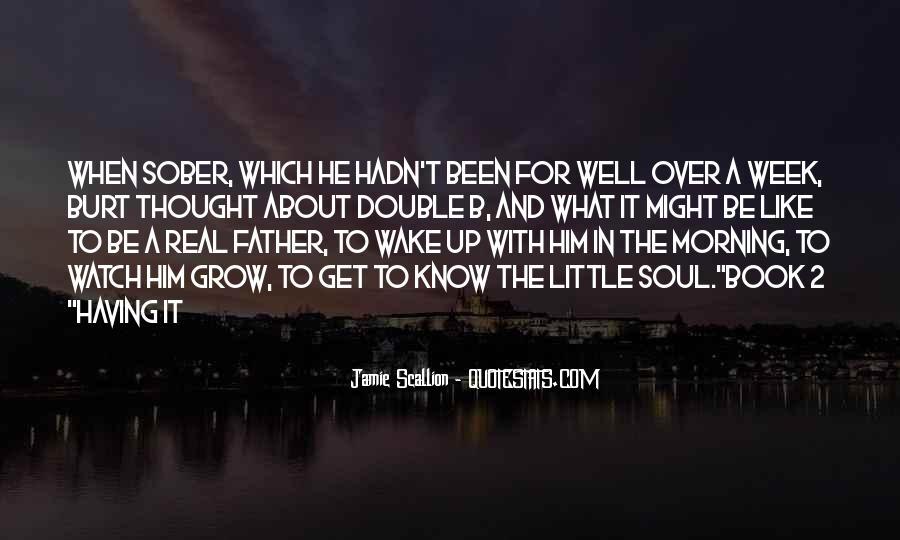 Emile Zola Germinal Quotes #190665