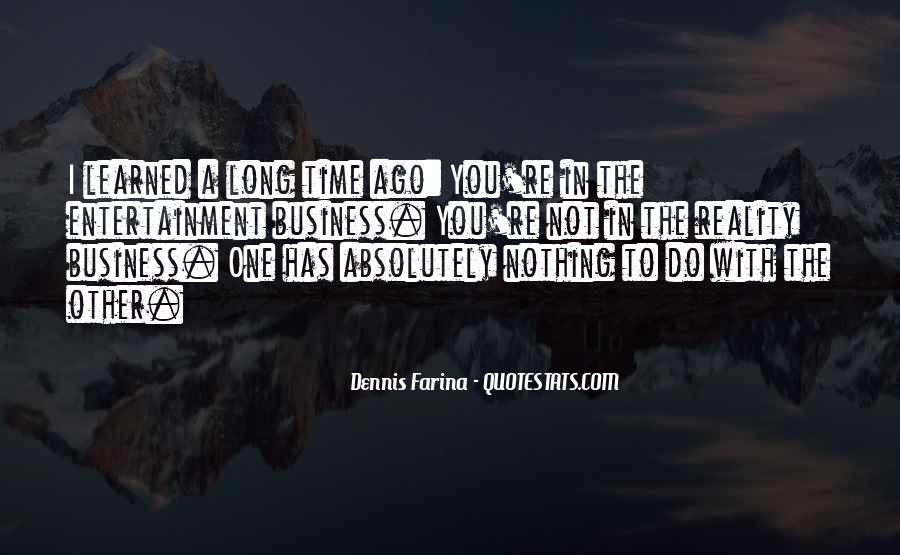 Emilie Autumn Love Quotes #1133605