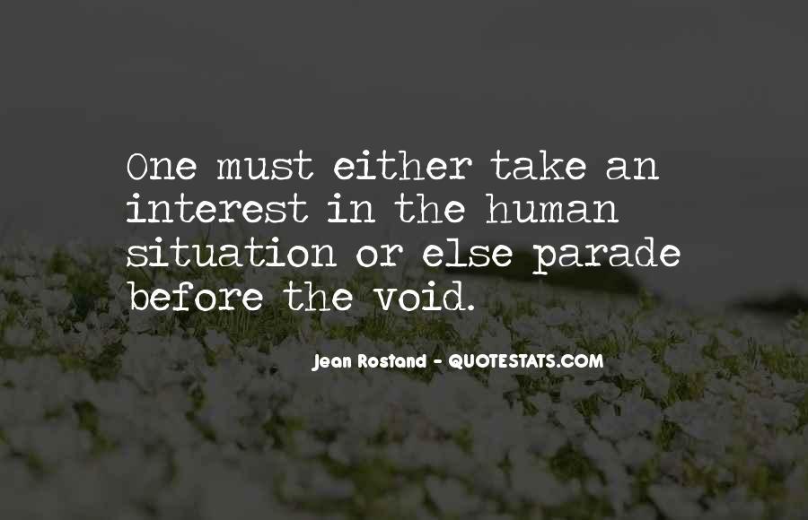 Emilie Autumn Love Quotes #1320527