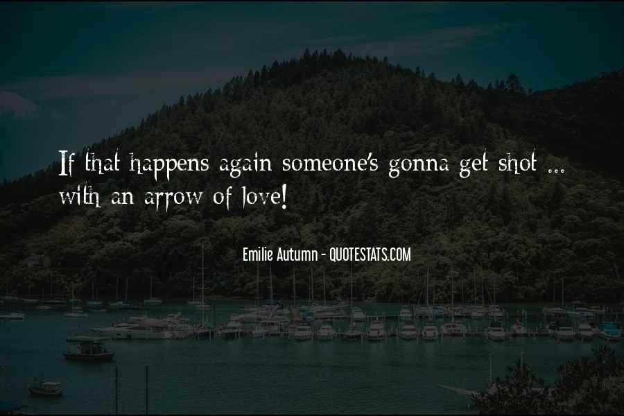 Emilie Autumn Love Quotes #1344781