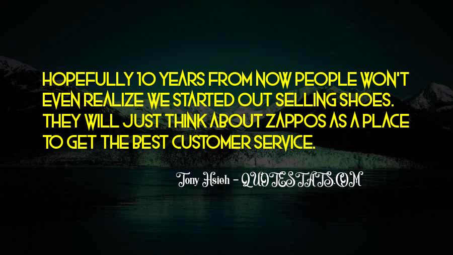 Emilie Autumn Love Quotes #1439892