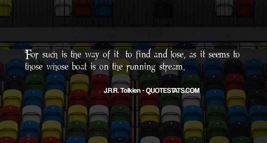 Emilie Autumn Love Quotes #1465069
