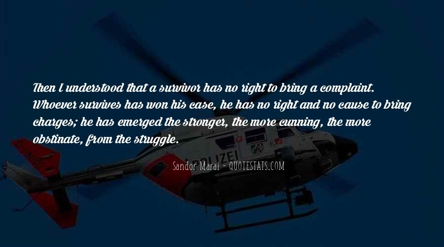 Emilie Autumn Love Quotes #1596231