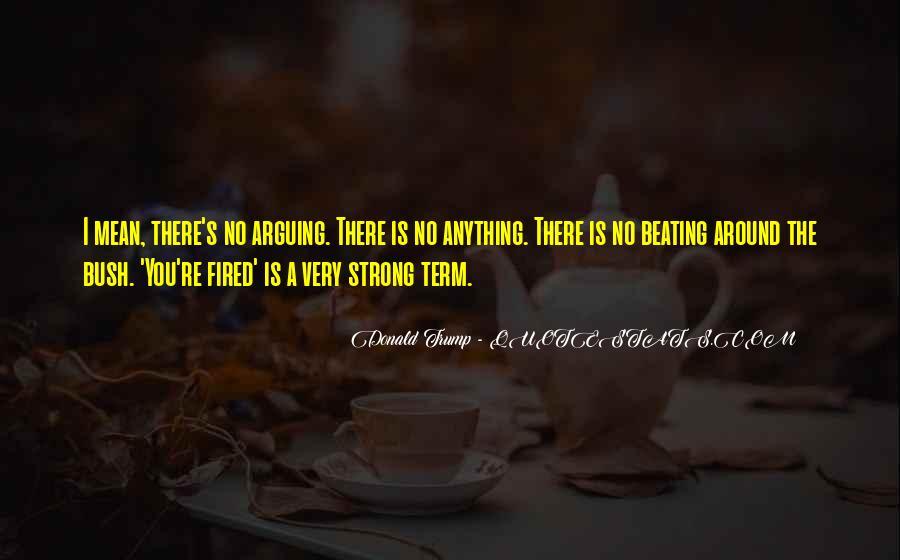 Emilie Autumn Love Quotes #487388