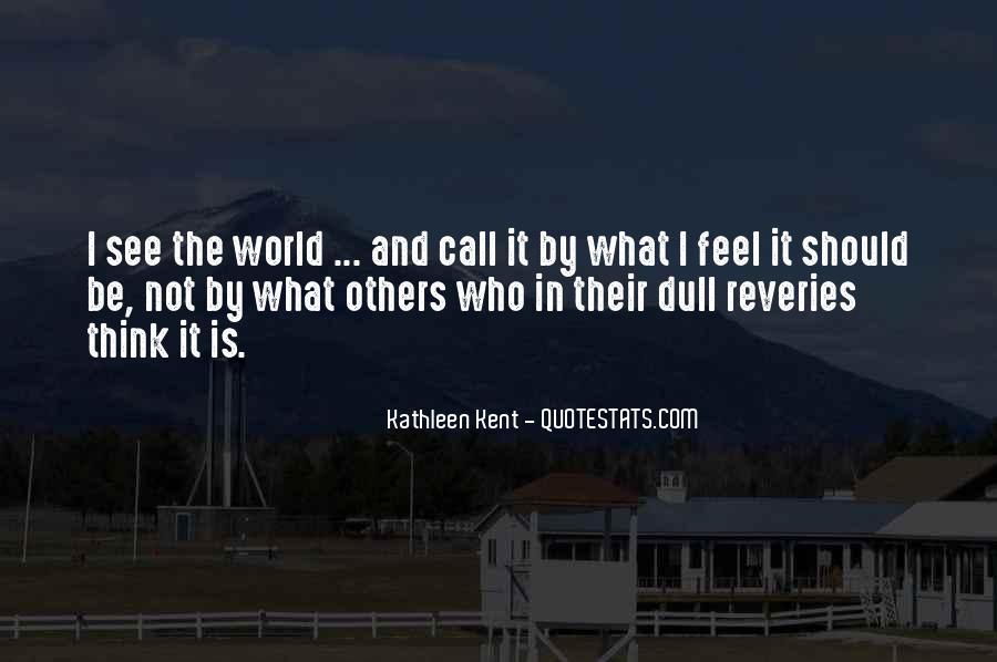Emilie Autumn Love Quotes #97699