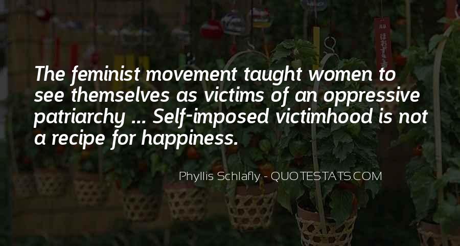Emily Allchurch Quotes #145078