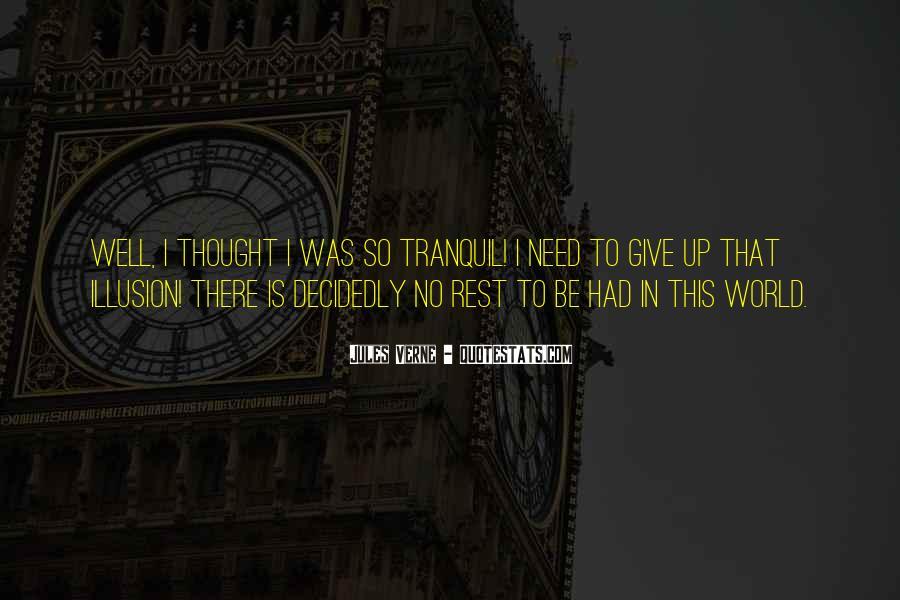 Emily Grace Quotes #423779