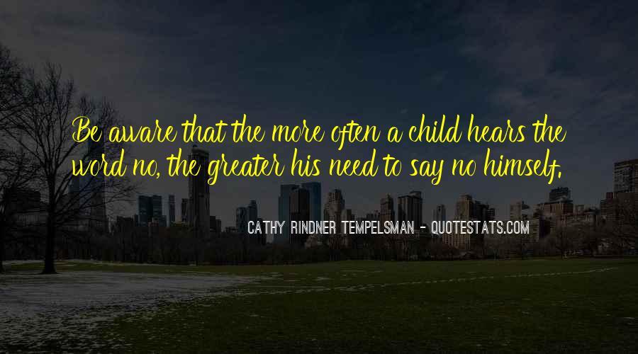 Emily Grace Quotes #606651