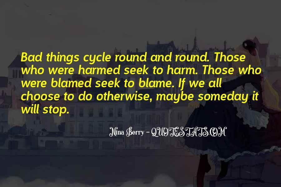 Emily Kame Kngwarreye Quotes #1119196
