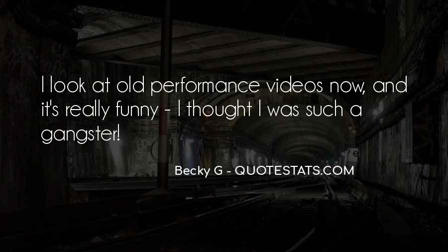 Emily Kame Kngwarreye Quotes #1637183
