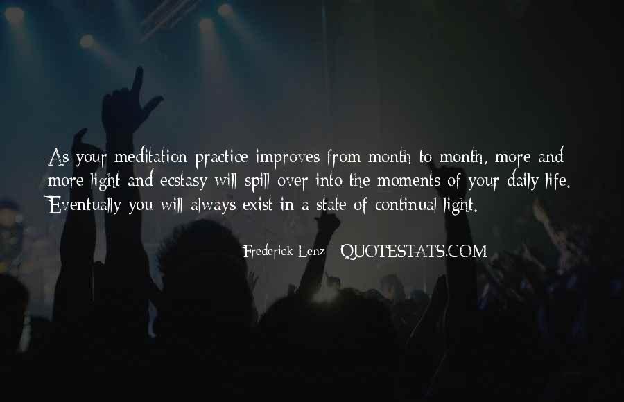 Emini S&p Quotes #1265066