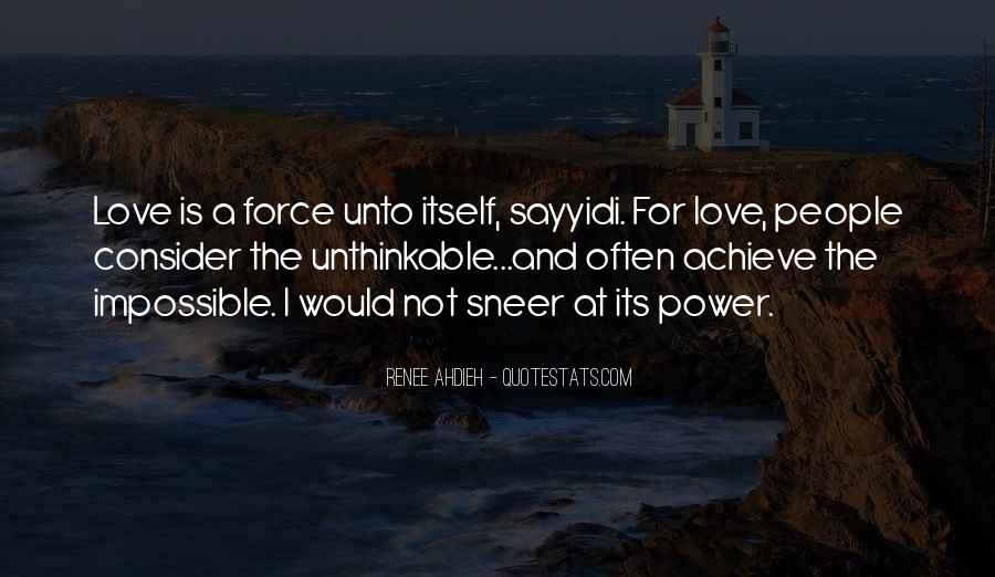 Emini S&p Quotes #1708442