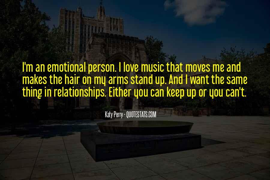Emini S&p Quotes #316061