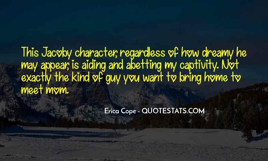 Emini S&p Quotes #907563