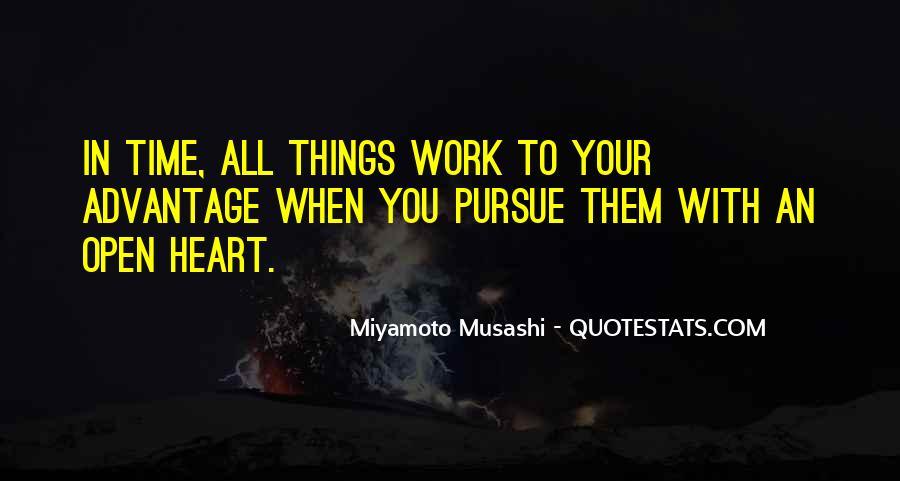 Emir Mahira Quotes #1542704