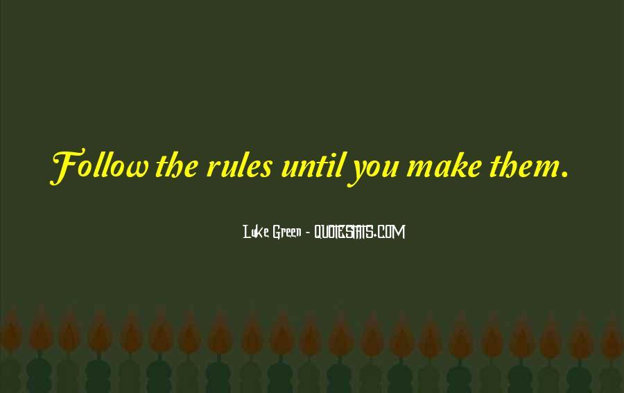 Emirates Group Quotes #1847898