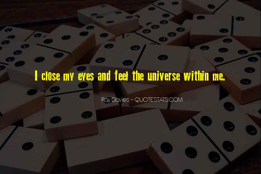 Emma Roberts Coven Quotes #1482757
