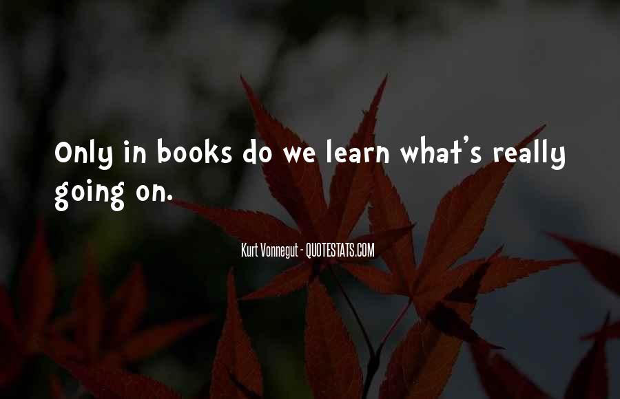 Emma Roberts Coven Quotes #1590142