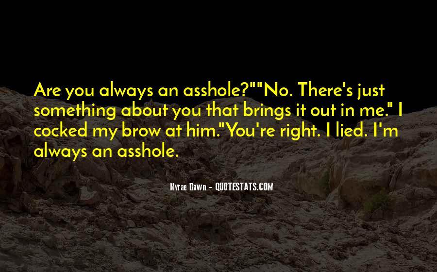 Emma Roberts Coven Quotes #458203