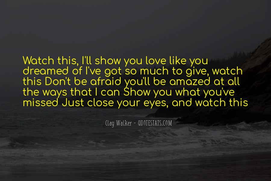 Emma Roberts Coven Quotes #737199