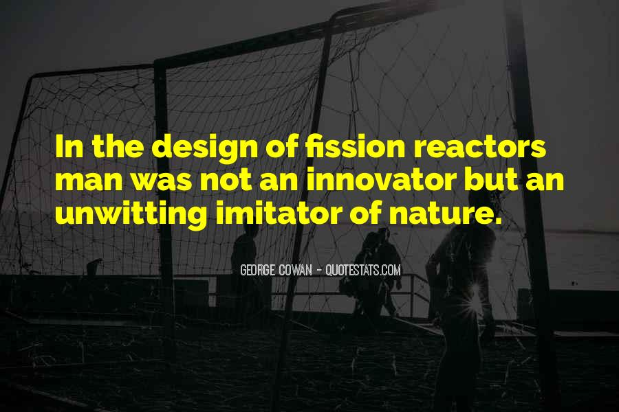 Quotes About Imitator #1400652