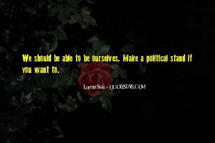 Emotional Masochist Quotes #572887