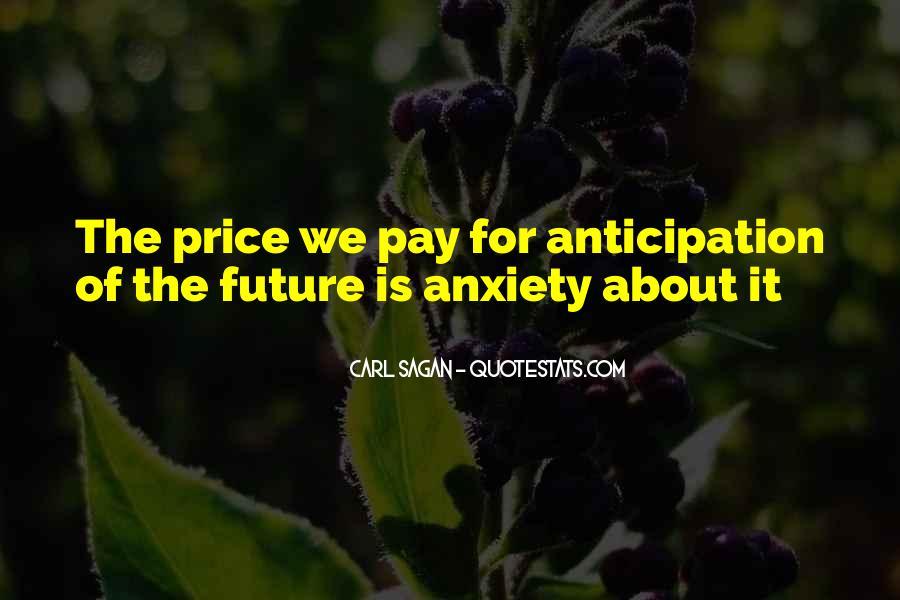 Emotional Masochist Quotes #847721