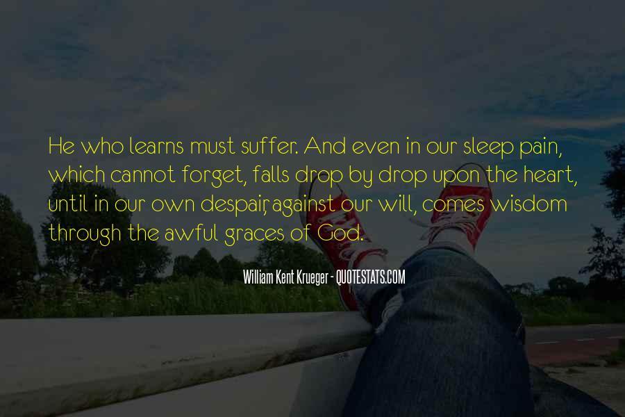 Empathy Friendship Quotes #1345743