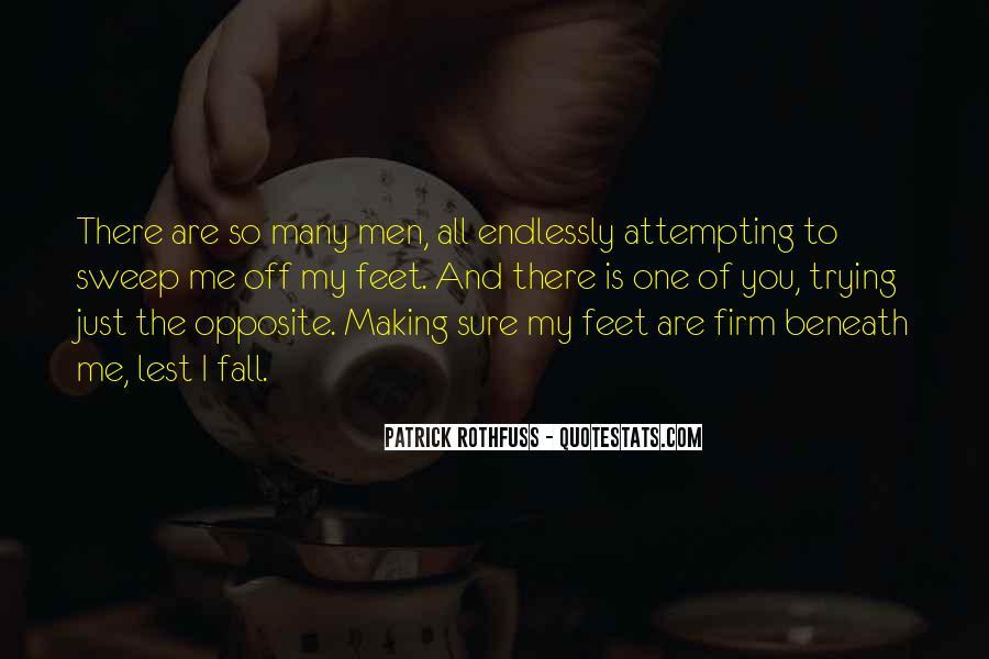 Empathy Friendship Quotes #923439