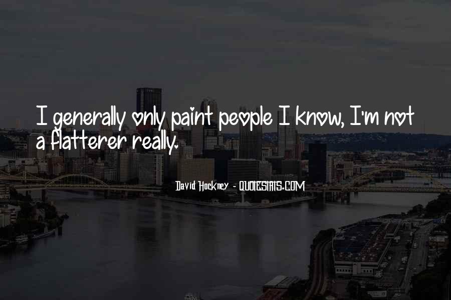 Empathy Motivational Quotes #1666079