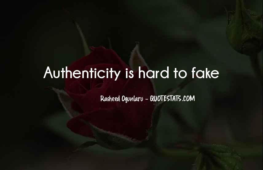Empathy Motivational Quotes #908837