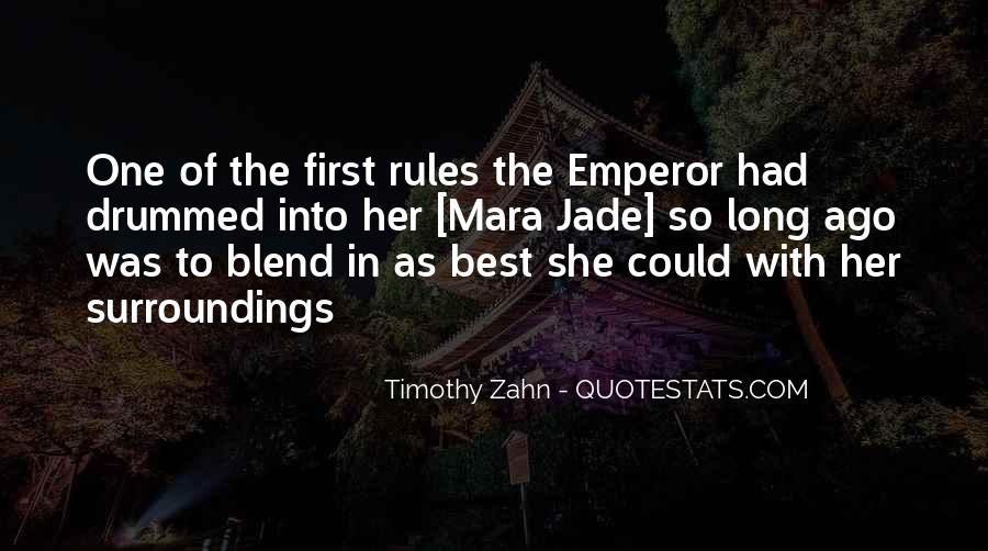 Top 12 Emperor Star Wars Quotes: Famous Quotes & Sayings ...