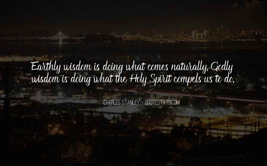 Empire Shakira Quotes #1073363